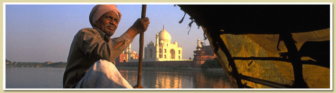 india tour package, india tour packages,india holiday packages